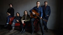 Jason Isbell & the 400 Unit presale password for performance tickets in a city near you (in a city near you)
