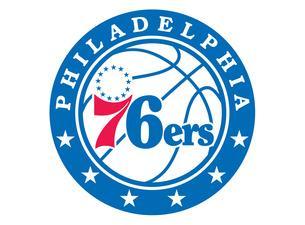 Philadelphia 76ersTickets