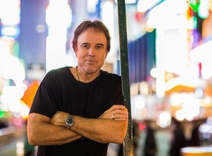 Daniel Tosh / Mirage / Las Vegas / May 11-12 / Tickets