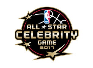 NBA All-Star 2019 | Feb. 15-17, 2019 | Charlotte - NBA.com