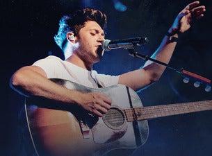 Niall horan tickets niall horan concert tickets tour dates niall horan tickets m4hsunfo