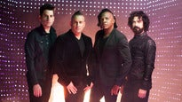 100.7 The Fish Package: Newsboys & For King & Country