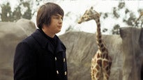 Brian Wilson: Pet Sounds 50th Anniversary