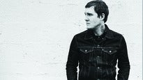 Brian Fallon & the Crowes at Saint Andrews Hall