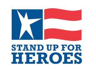 Stand Up for Heroes - Benefit for the Bob Woodruff Foundation Tickets