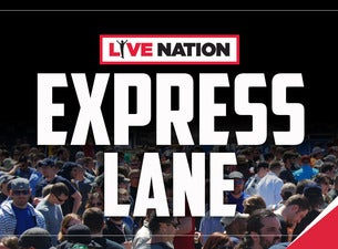 Express Lane Pass: Skillet