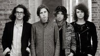 More Info AboutCatfish and the Bottlemen