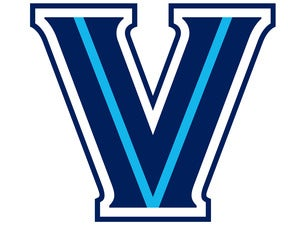 villanova single guys We carry lower prices and a huge inventory of villanova men's basketball 2018 tickets and have a comprehensive list of the 2018 villanova men's basketball schedule.