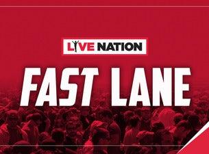 Fast Lane: Florida Georgia Line Oct 14, 2017