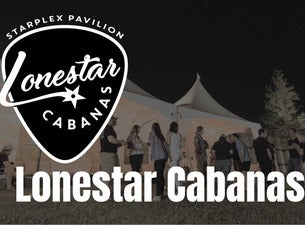 Lonestar Cabana: Iron Maiden-This is not a concert ticket