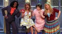 Menopause The MusicalTickets