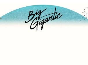 Big GiganticTickets
