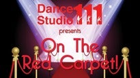 Dance Studio 111 at Chandler Center for the Arts