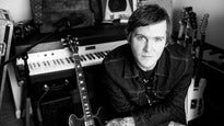 Brian Fallon & the Crowes at Port City Music Hall
