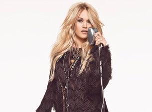 Carrie Underwood Tickets Carrie Underwood Concert