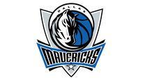 presale passcode for Dallas Mavericks tickets in Dallas - TX (American Airlines Center)