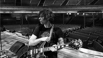 Ryan Adams presale password