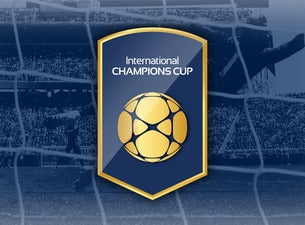 Image result for international champions cup