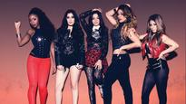 Fifth Harmony - Meet & Greet Packages