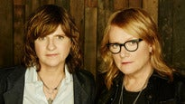 Indigo Girls at Barrymore Theatre