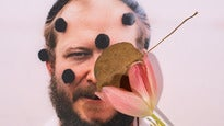 More Info AboutBon Iver