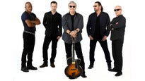 More Info AboutSteve Miller Band