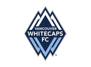 Vancouver Whitecaps FCTickets