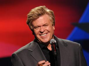 Ron White Tickets