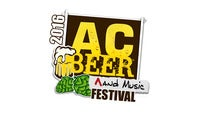 11th Annual Ac Beer & Music Festival Featuring Reel Big Fish