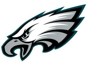 Philadelphia EaglesTickets