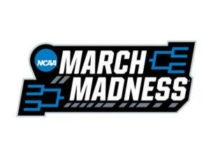 NCAA Men's Basketball Championship Tickets