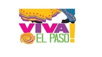 Viva! El Paso at McKelligon Canyon Theatre