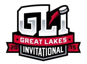 Great Lakes InvitationalTickets