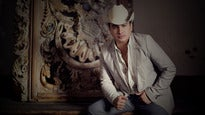 Julion Alvarez at Laredo Energy Arena