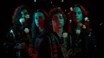 More Info AboutGreta Van Fleet: March of the Peaceful Army