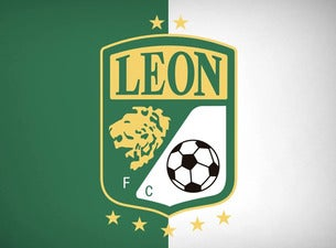 club leon tickets soccer event tickets schedule. Black Bedroom Furniture Sets. Home Design Ideas