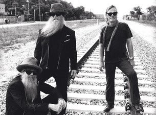 zz top i gotsta get paidzz top скачать, zz top sharp dressed man, zz top la grange, zz top слушать, zz top i gotsta get paid, zz top bad to the bone, zz top rough boy, zz top legs, zz top фото, zz top tush, zz top eliminator, zz top pincushion, zz top википедия, zz top без бороды, zz top альбомы, zz top la futura, zz top лучшее, zz top velcro fly, zz top mescalero, zz top afterburner