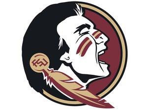Resultado de imagen de florida state basketball logo