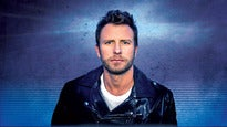 Dierks Bentley: Somewhere On A Beach Tour 2016