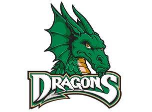 dayton dragons tickets single game tickets amp schedule