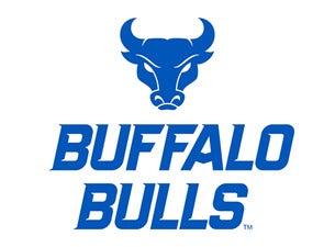buffalo bulls football tickets