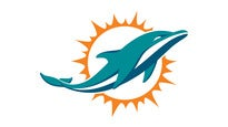 Miami Dolphins presale code