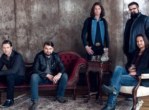 home free tickets home free concert tickets tour dates
