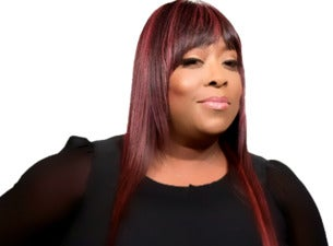 loni love net worthloni love instagram, loni love net worth, loni love young, loni love ellen, loni love, loni love twitter, loni love comedian, loni love height, loni loves mother, loni love husband, loni love boyfriend, loni love miscarriage, loni love weight loss, loni love tour 2015, loni love stand up comedy, loni love age, loni love height and weight, loni love and john enos