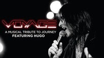 Voyage - a Journey TributeTickets