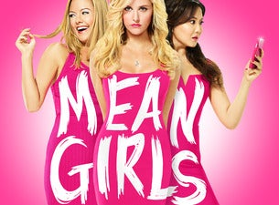 Mean Girls (NY) Tickets