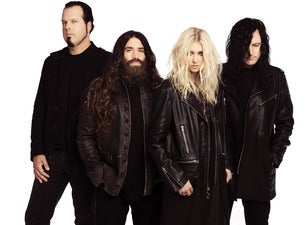 The pretty reckless tickets the pretty reckless concert tickets the pretty reckless tickets m4hsunfo