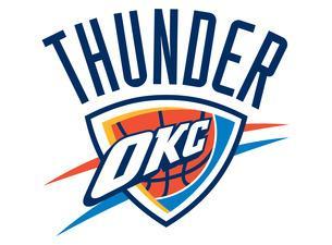 Oklahoma City ThunderTickets