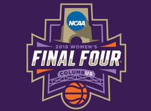 NCAA Womens Basketball ChampionshipTickets