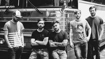 Circa Survive Juturna 10 Year Anniversary Tour